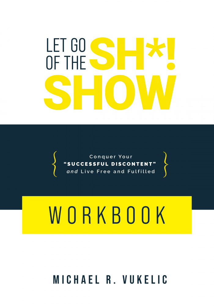 Workbook Front Cover